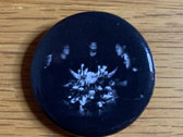 Dreaming Ghosts 3 Button Pack photo