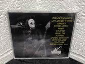 OPICVS - Machine Gun Reaper (CD) photo