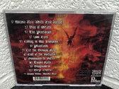 PESSIMIST - Evolution Unto Evil (CD) photo