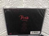 VREID - Milorg (CD) photo