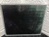 Autumn Grave - Solitude Realized By Sorcery (CD) photo