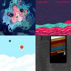 Alex Widener thumbnail