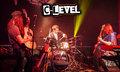 C-Level image