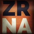 ZRNA image