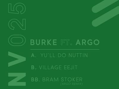ENV025c - BURKE main photo