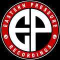 EasternPressure image