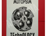 Autopsia Art photo