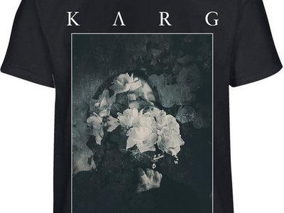 Traktat Shirt & Girlie Shirt main photo