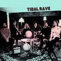 Tidal Rave(NZ) image