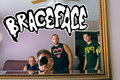 Braceface image