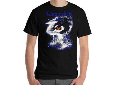 SaviorSkin - Indoctrinate T-Shirt main photo