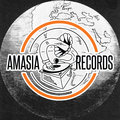 Amasia Records image