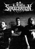 Sepulcration image
