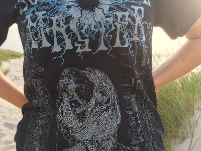 Confusion Master Shirt Wuthering Call main photo