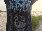 Confusion Master Shirt Wuthering Call photo
