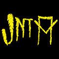 Jon Manteca's Army image