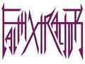 FAITHXTRACTOR image