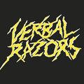 Verbal Razors image