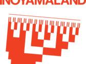 Extremely Limited Edition Inoyamaland Sweatshirt photo