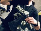 Phantasma t-shirt photo