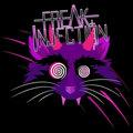 Freak Injection image