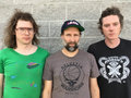 Built To Spill image