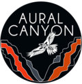 Aural Canyon image