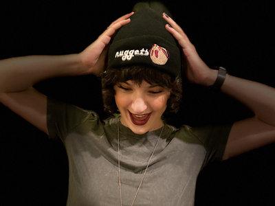 Nuggets / Sara Beanie main photo