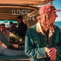 Glovers Lane image