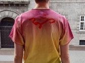 Sourdure - Mantras T-Shirt photo
