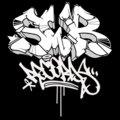 SWB Records (Stomp n Wonk) image