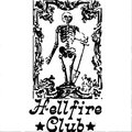 Hellfire Club image