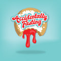 Accidentally Fasting image