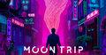 Moon Trip image