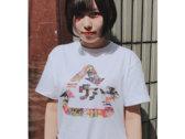 ヴァーチャコアTシャツ 2018 Ver. (Virtuacore T-Shirt 2018 Ver.) photo
