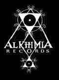 Alkhimia Records image
