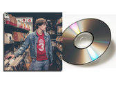 2 CD Bundle photo