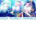 Vast Robot Armies image