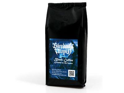 COFFEE Limited edition main photo