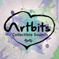 Artbits image