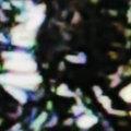 fluessig image
