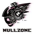 NULLZONE image