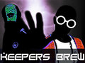 Keepers Brew image
