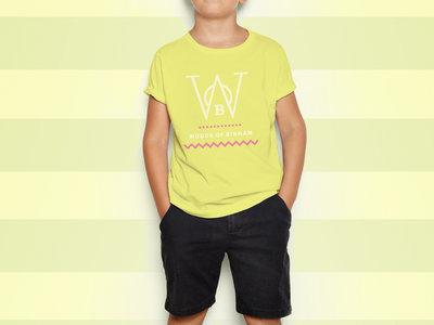 Shirt Kids main photo