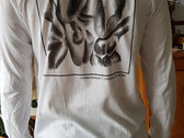 Album Art T-Shirt photo