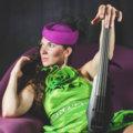 Faye Petree image