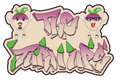 The TurnUps image