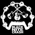 Black Nite Crash image