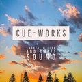 cue-works image