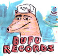 BUFU Records image